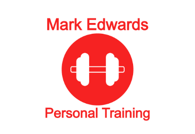 Mark Edwards Personal Training